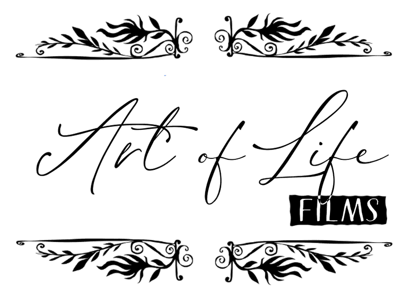 art of life films logo