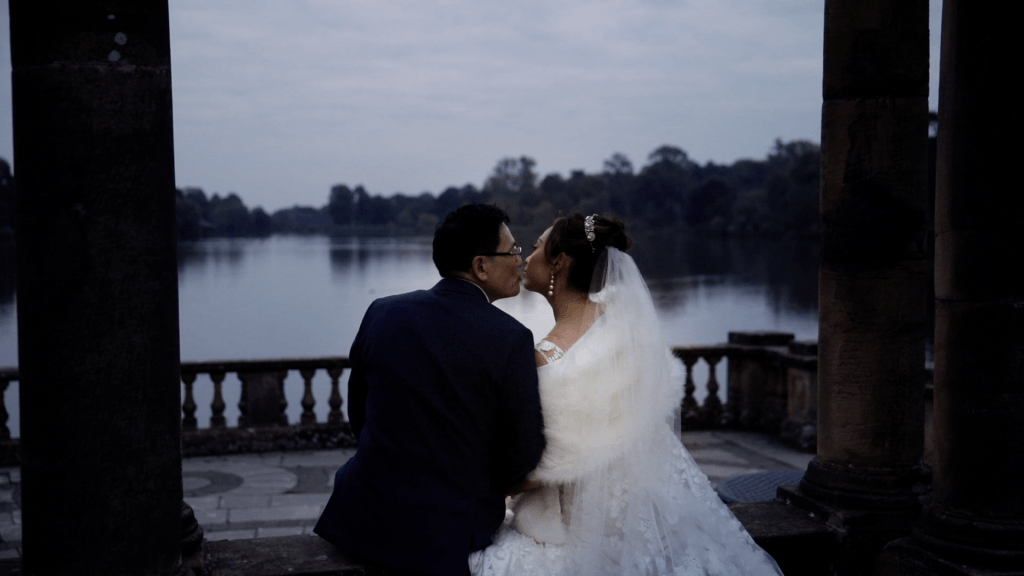 010 Romance 1024x576 - HOW TO HAVE A WONDERFUL WEDDING INSPITE OF COVID-19...