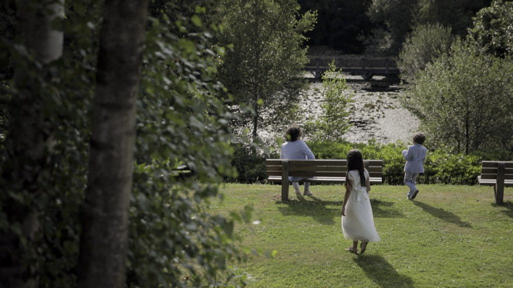 Garden 1 1024x576 - HOW TO HAVE A WONDERFUL WEDDING INSPITE OF COVID-19...