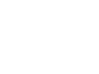 Art of Life Films