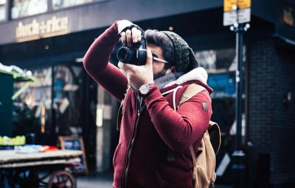 Blog 12 6zznq3qqpfdzy6jaxa1epiato5o93bqk2y - How to upload videos to Instagram