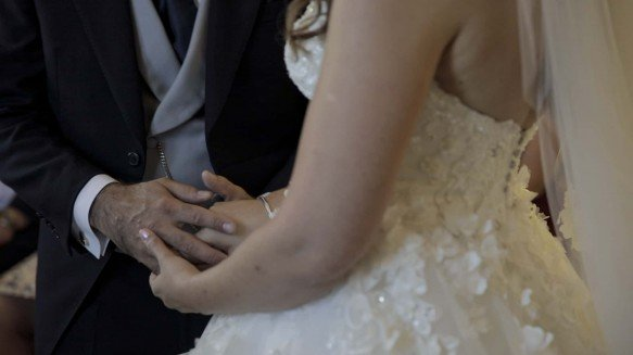 Wedding filmmaking | Art of Life Films| Kent and Sussex